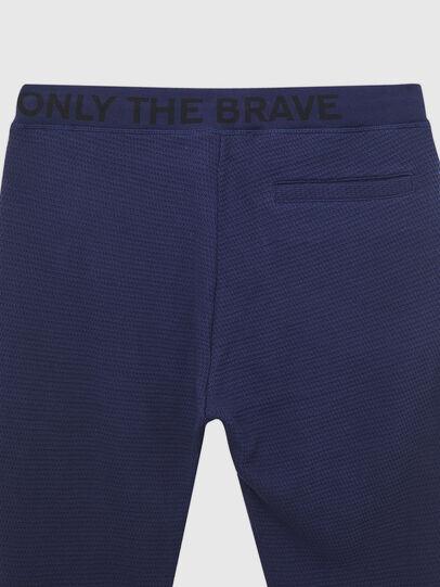 Diesel - P-LATINUM, Blue - Pants - Image 3