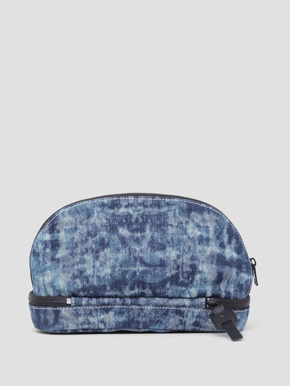 Diesel - NEW D-EASY L,  - Bijoux and Gadgets - Image 2
