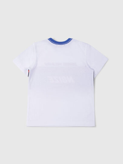 Diesel - TENDYB,  - T-shirts and Tops - Image 2