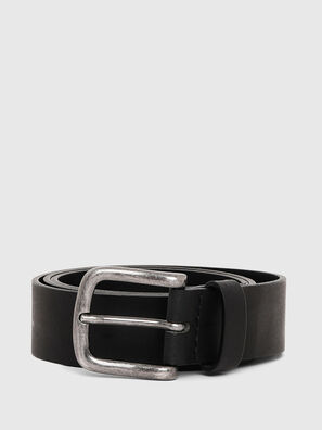 BASEX,  - Belts