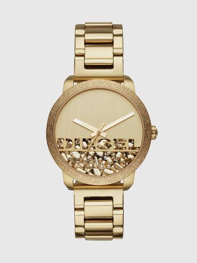 Diesel - DZ5587, Gold - Timeframes - Image 1
