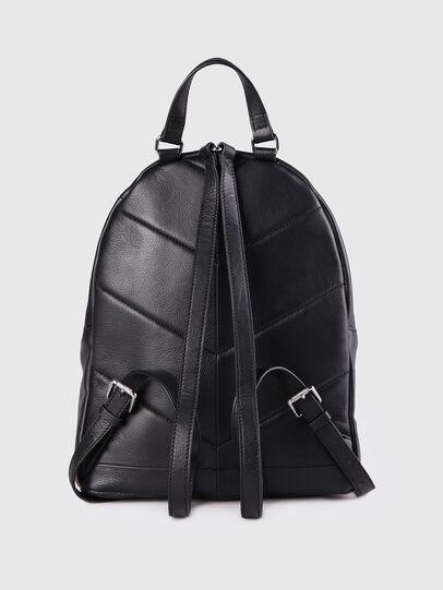 Diesel - LE-ONY,  - Backpacks - Image 2