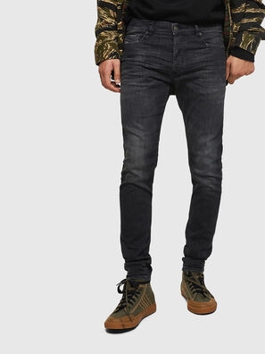 Tepphar 082AS,  - Jeans