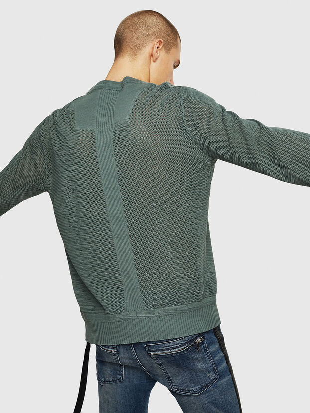 K-RIO,  - Knitwear