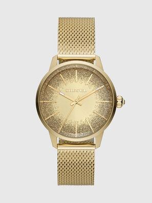 DZ5591, Gold - Timeframes