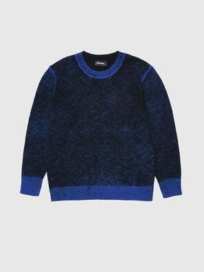 KCONF,  - Knitwear