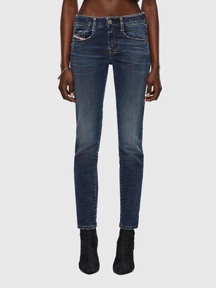 D-Ollies JoggJeans® 069WY,