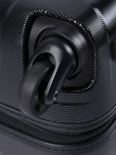 Diesel - MOVE L,  - Luggage - Image 6