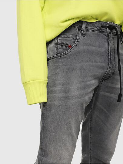 Diesel - Krooley JoggJeans 069EH,  - Jeans - Image 3