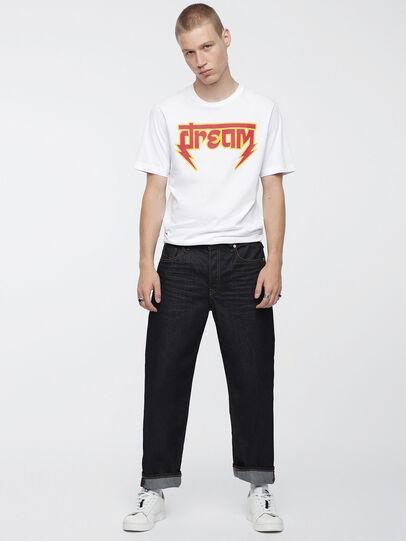 Diesel - Dagh 0088Z,  - Jeans - Image 1