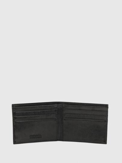 Diesel - NEELA XS, Night Blue - Small Wallets - Image 3