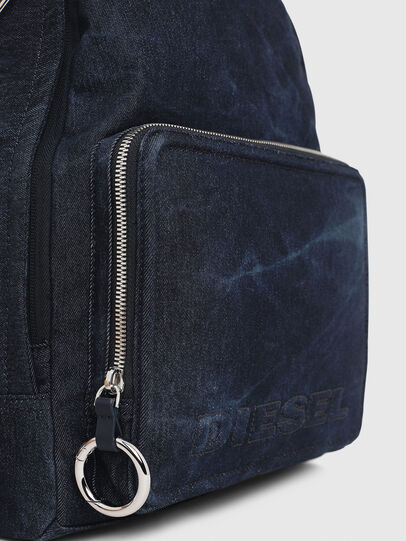 Diesel - CELESTI, Blue Jeans - Backpacks - Image 6