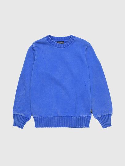 Diesel - SBAYZJ,  - Sweaters - Image 1