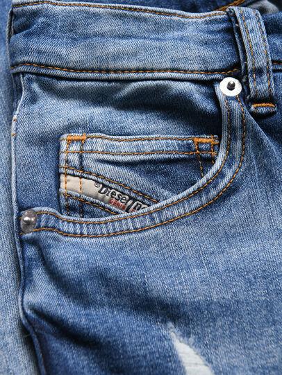 Diesel - D-EETAR-J,  - Jeans - Image 3