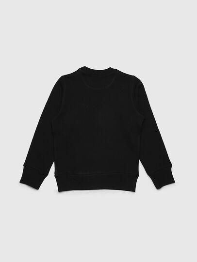 Diesel - SDIEGOXBJ,  - Sweaters - Image 2