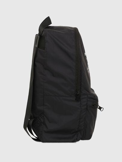 Diesel - KUPACK, Black - Bags - Image 3