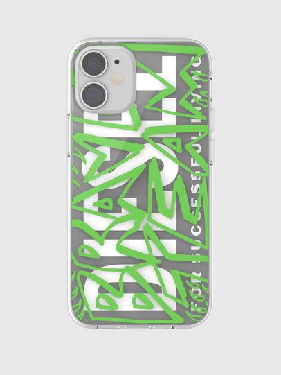 Diesel - 42569, Green - Cases - Image 2