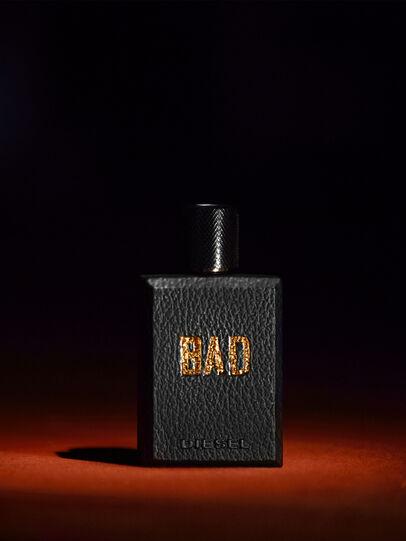 Diesel - BAD 35ML,  - Bad - Image 4