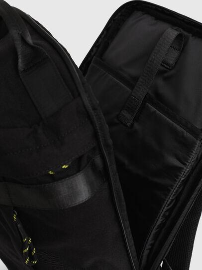 Diesel - PIEVE,  - Backpacks - Image 4