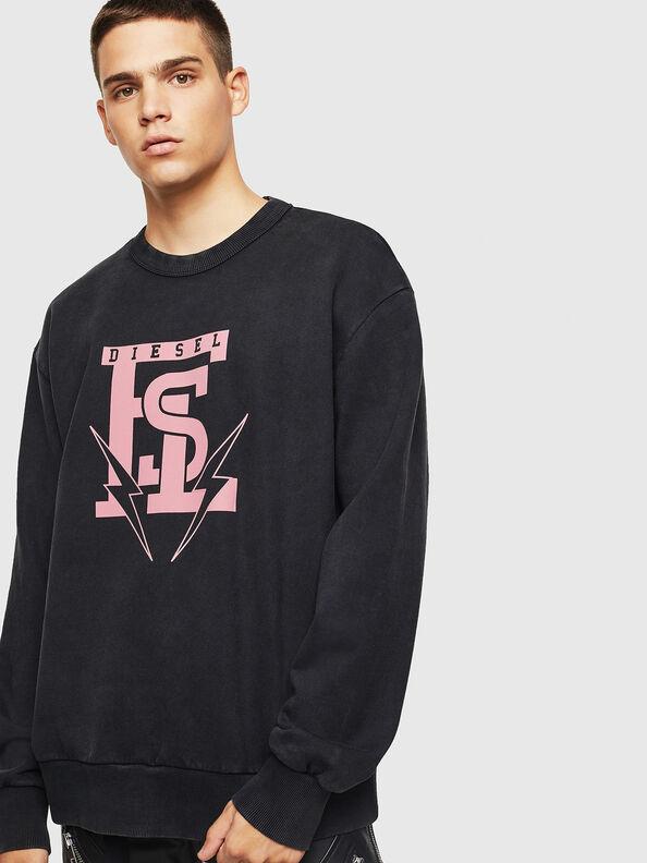 S-BAY-B5,  - Sweaters