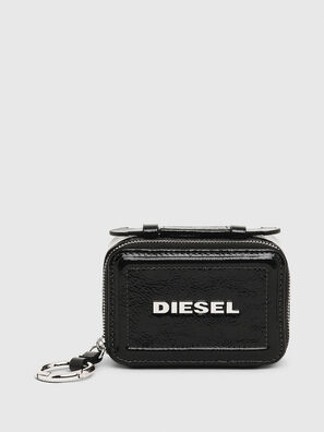 https://nl.diesel.com/dw/image/v2/BBLG_PRD/on/demandware.static/-/Sites-diesel-master-catalog/default/dw398d3b49/images/large/X07085_P1346_T8013_O.jpg?sw=297&sh=396