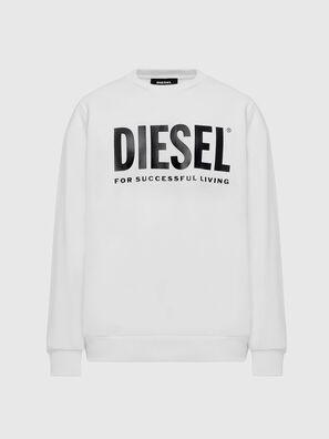 https://nl.diesel.com/dw/image/v2/BBLG_PRD/on/demandware.static/-/Sites-diesel-master-catalog/default/dw3a08652b/images/large/00SWFH_0BAWT_100_O.jpg?sw=297&sh=396