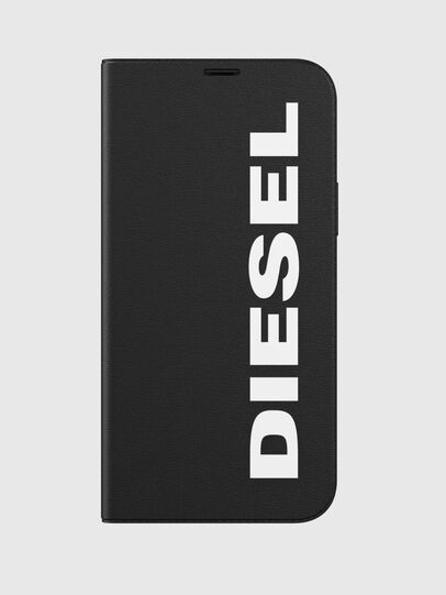 Diesel - 42486, Black - Cases - Image 2