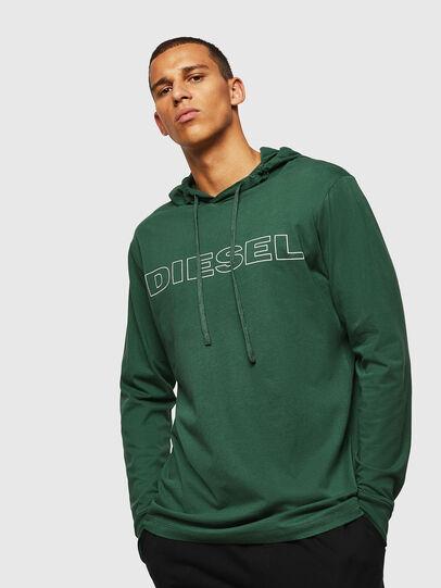 Diesel - UMLT-JIMMY,  - T-Shirts - Image 1
