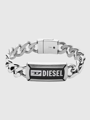 https://nl.diesel.com/dw/image/v2/BBLG_PRD/on/demandware.static/-/Sites-diesel-master-catalog/default/dw3bbc01fd/images/large/DX1242_00DJW_01_O.jpg?sw=297&sh=396