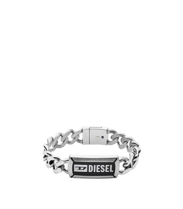 https://nl.diesel.com/dw/image/v2/BBLG_PRD/on/demandware.static/-/Sites-diesel-master-catalog/default/dw3bbc01fd/images/large/DX1242_00DJW_01_O.jpg?sw=594&sh=678