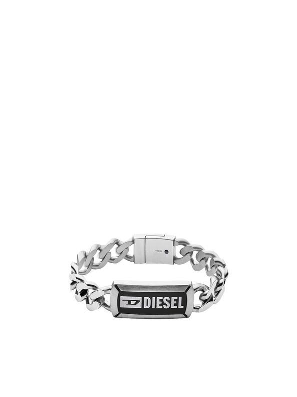 https://nl.diesel.com/dw/image/v2/BBLG_PRD/on/demandware.static/-/Sites-diesel-master-catalog/default/dw3bbc01fd/images/large/DX1242_00DJW_01_O.jpg?sw=594&sh=792