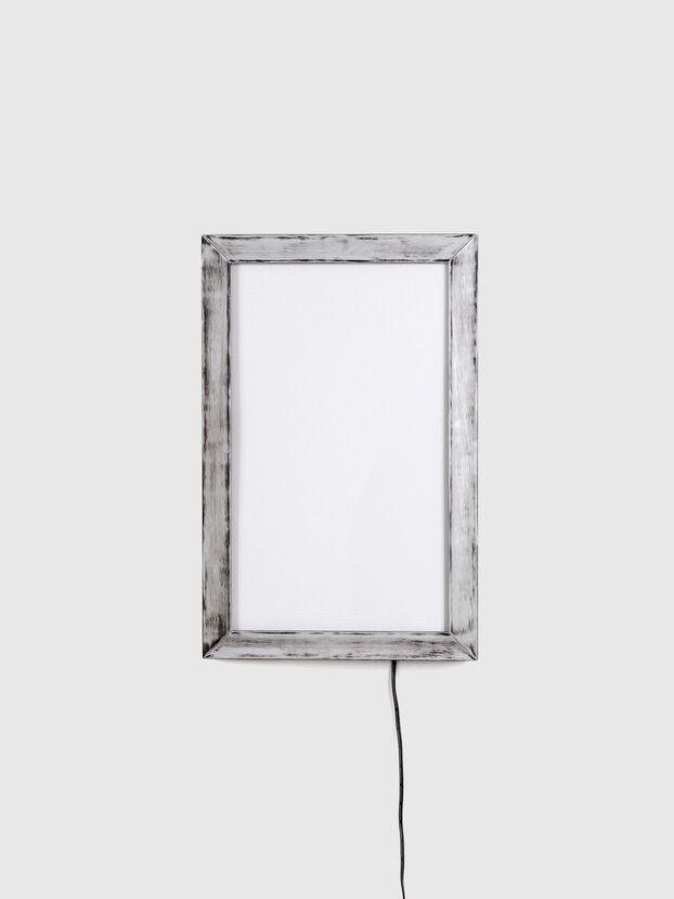11000 FRAME IT!, Silver - Home Accessories