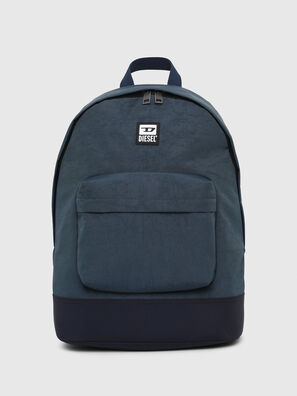 VIOLANO, Blue - Backpacks