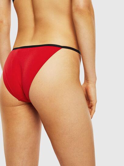 Diesel - UFPN-EBBYS, Red - Panties - Image 2