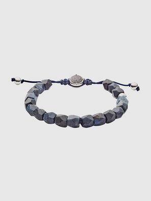 DX1138, Blue/Grey - Bracelets