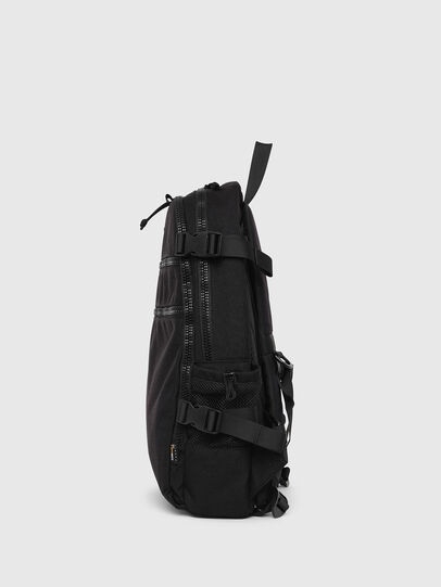 Diesel - F- URBHANITY BACK,  - Backpacks - Image 3