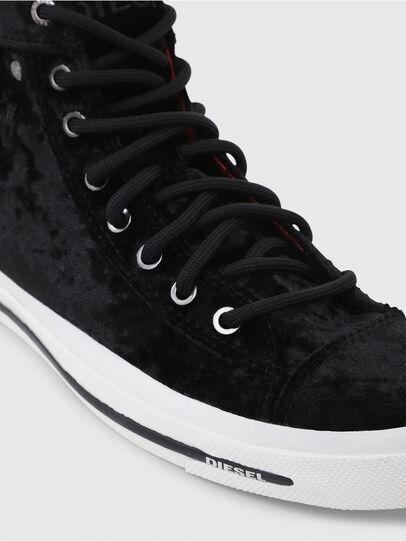 Diesel - EXPOSURE IV W,  - Sneakers - Image 5