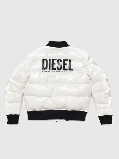 Diesel - JONY,  - Jackets - Image 2