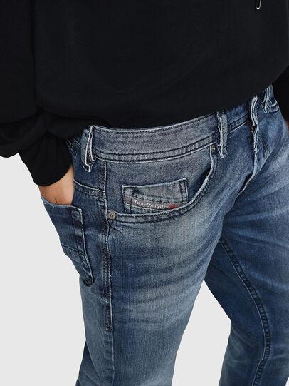 Diesel - Thommer 0853P,  - Jeans - Image 3