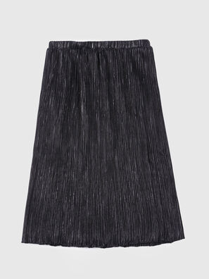 GLOBI, Black - Skirts