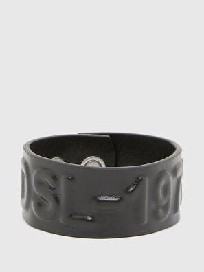 A-DE78, Black - Bijoux and Gadgets