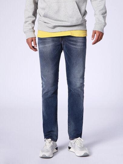 Diesel - Buster 084NS,  - Jeans - Image 4
