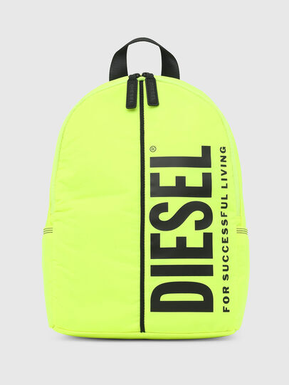 Diesel - BOLD NEWBP, Yellow Fluo - Bags - Image 1