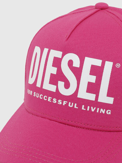 Diesel - FOLLY, Pink - Other Accessories - Image 3