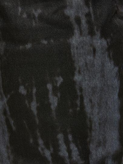 Diesel - D-Strukt JoggJeans 069QI, Medium blue - Jeans - Image 5