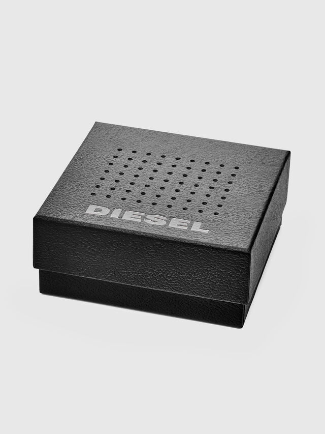 Diesel - DZ5563, Pink - Timeframes - Image 3