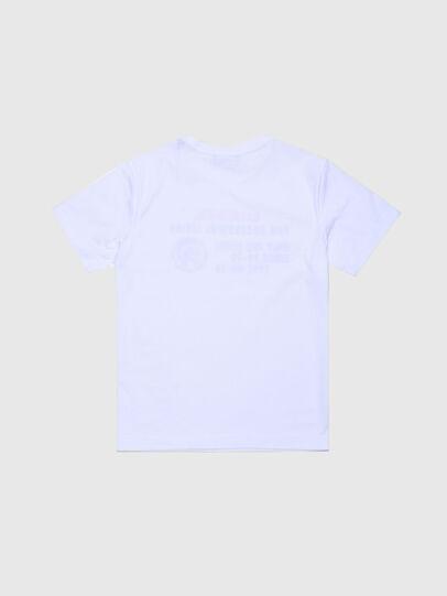Diesel - TDIEGOXBJ,  - T-shirts and Tops - Image 2