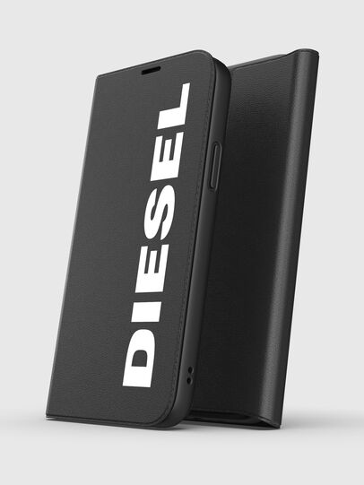 Diesel - 42486, Black - Cases - Image 3