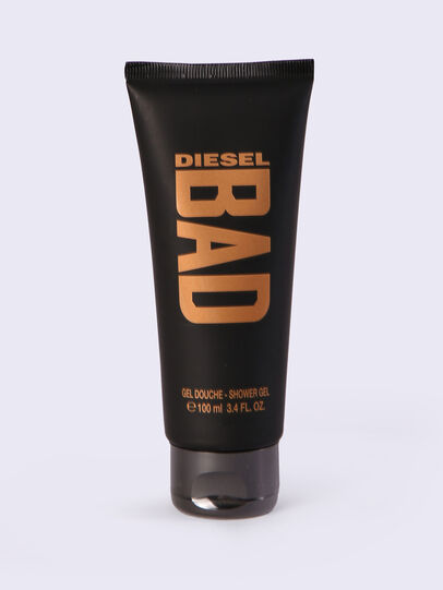 Diesel - BAD 50ML GIFT SET,  - Bad - Image 3