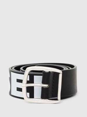 BARBAR,  - Belts